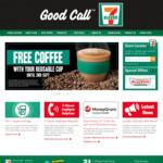Half Price Vodafone Sim Starter Kits ($2 Sim Only, $10, $20, $40 & $50) @ 7-Eleven via Fuel App