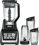 Nutri Ninja BL642NZ Blender Duo 1500w $212.43 + Shipping / Pickup @ The Good Guys eBay