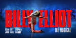 [NSW] Billy Elliot The Musical $65 (Save up to 60%) + $8.95 Ticketmaster Handling Fee @ Lasttix
