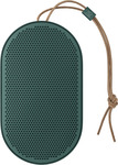Beoplay P2 – Portable Bluetooth Speaker $134.10 Delivered @ Rio Sound & Vision