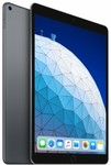 Apple iPad Air 3 Wi-Fi 64GB - Space Grey $708 @ Harvey Norman