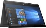 """[Refurb] HP ENVY X360 Ryzen 5 2500u 16GB RAM 256GB SSD + 1TB HDD 15.6"""" FHD $839.40 Delivered @ HP Store"""