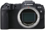 Canon EOS RP $1099 + Cashback (-$100) at Leederville Cameras