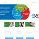 80% off PLD Online Courses (e.g Pre-Literacy Course for $23.80) for Primary School Teachers @ PLD-Literacy.org