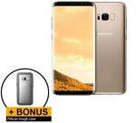 [Refurb] Samsung Galaxy S8 (64GB) with Pelican Case $279 Shipped @ Phonebot