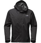 The North Face M Venture 2 Jacket $87.20 (Was $219.95) Click & Collect Only @ David Jones