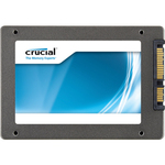 "Crucial Technology 128GB M4 2.5"" SSD USD $212.00 (AUD $203.80) DELIVERED from B&H"