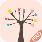 "[iOS] Free - ""Sketch Tree Pro"" $0 (Was $8.99) @ Apple App Store"