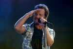 Free in 4K: Pearl Jam's Gigaton Visual Album Experience @ Apple TV & Apple TV App