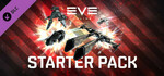 [PC] Free - EVE Online: Starter Pack - 17 Birthday Celebration (Was $7.50) @ Steam