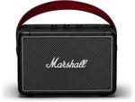 Marshall Kilburn II Portable Bluetooth Speaker $319.49 Delivered @ Marshall Headphones
