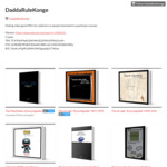 [eBook] Free PDF - 18 Gaming Encyclopedia eBooks (Sega Mega Drive / Master System / SNES / NES / PlayStation 2) @ Itch.io