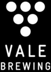 Vale Beer $50 Per Carton (24 Cans) + Shipping @ Sippify