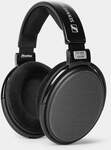 MASSDROP X Sennheiser HD58X Jubilee - Wired Open-back Headphones $199 Delivered @ Addicted To Audio