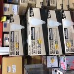 [VIC] Click 800 Lumens LED Globes 9w A60 10 Pack $1.50 @ Bunnings (Pakenham)