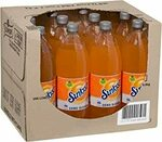 12 x 1.25L No Sugar Soft Drinks: Mountain Dew, Solo, Sunkist, Pepsi Light $13.20 ea + Delivery ($0 w/ Prime/ $39 Spend) @ Amazon