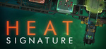 [PC] Steam - Heat Signature $7.09/Batman Telltale+Enemy Within $5.73 each/Walking Dead: New Frontier $4.48/Deadbolt $3.62 -