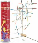 Melissa & Doug Suspend Family Game $30 (Was $40) + Delivery ($0 with Prime/ $39 Spend) @ Amazon AU