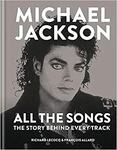 Michael Jackson: All The Songs: The Story Behind Every Track Hardcover $25 + Delivery ($0 with Prime/ $39 Spend) @ Amazon AU