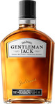 2 X  Jack Daniels Gentleman Jack 1L Whisky $130 @ BWS Online