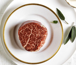[NSW] Wagyu Tenderloin: Buy 1kg, Get 1kg Free $90 + Delivery (Free over $95 Metro) @ Craig Cook The Natural Butcher