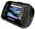 Uniden FULL HD 1080P Dash Cam - iGO CAM 325  $49 Delivered @ Uniden eBay