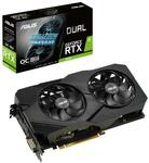 ASUS Dual GeForce RTX 2070 Evo V2 OC Edition, 8GB $649 + Postage @ Scorptec