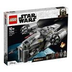 LEGO 75292 Star Wars Mandalorian The Razor Crest $149 Delivered @ Target