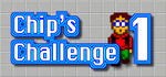 [PC] Free - Chip's Challenge 1 (Was $2.95) @ Steam