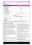 Telstra BYO 5G Plan: 150GB Data, $89/Mo (12 Months) + $600 JB HI-FI Voucher (Port In / New Services)
