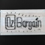 Win $150 / $100 / $50 + 10x $20 Prizes with Your OzBargain Face Mask Design