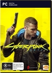 [Preorder, PC, PS4, XB1] Cyberpunk 2077 Day One Edition $78 @ Harvey Norman