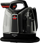 Bissell Auto Spot Clean Carpet Shampooer $199.99 C&C (RRP $238.99) at Supercheap Auto