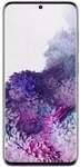 Samsung Galaxy S20 Grey Import (G981U Dual SIM 12GB RAM 128GB 5G) $1174 + Delivery @ Buy Mobile Australia