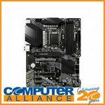 [eBayPlus] MSI Z490-A PRO Intel MB $242.10; Intel Core i7-10700KF $467.10; AMD Ryzen 5 3600 $305.10 Del'd@Computer Alliance eBay