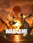 [PC] Free - Wargame: Red Dragon @ Epic Games