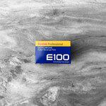 35mm Kodak Ektachome E100 (Expiry 6/21) $16.50 (Was $23), 120 Fujifilm Provia 100F $15.60 (Was $18.50) + Delivery @ IkigaiCamera