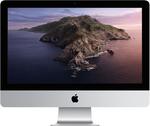 "iMac 21.5"" 2020 Model Clearance MHK03X $1,396.97, MHK23X $1,596.97, MHK33X $1,896.97 Delivered @ Costco (Membership Required)"