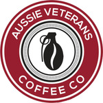 Win a $2,000 Prize Pack from Aussie Veterans Coffee Co