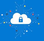 Free Azure Certification Exam Voucher via Security Skills Bootcamp @ Microsoft