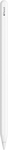 [LatitudePay] Apple Pencil 2nd Gen $159.10 + Shipping (Free with Club) @ Catch (New/Guest Accounts)