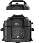 Nutri Ninja Foodi Multi-Cooker OP300 $219.99 Shipped @ Costco (Membership Required)