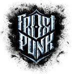 [PC] Free - Frostpunk @ Epic Games (4/6 - 11/6)
