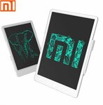 Win a Xiaomi Writing Tablet from NReluctant