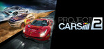 [PC, Steam] 85% off - Project Cars 2 $12.74 (Was $84.95) @ Steam