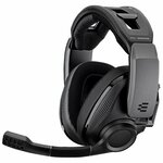 EPOS Sennheiser GSP 670 Wireless Gaming Headset $299 (Was $470) Delivered @ Mwave