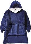 Adult's Snuggle Hoodies $29.99 @ ALDI