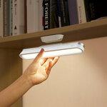 Baseus LED Magnetic Desk Lamp for US$18.54 (~A$25.72) Delivered @ Banggood AU