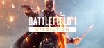 [PC] Battlefield 1: Revolution $5.99  @ Steam