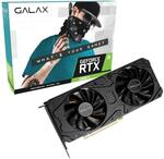 Galax GeForce RTX 3060 Ti (1-Click OC) LHR 8GB GDDR6 Graphics Card $899 + Delivery @ Shopping Express